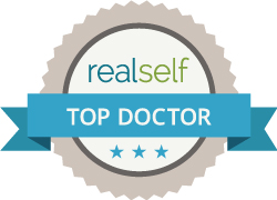 top-doctor-badge